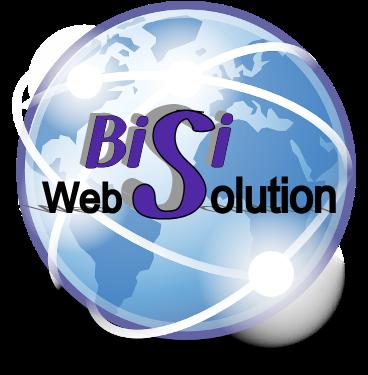 Bisi WEB Solution